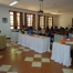 MICROFINANCE AND ENTREPRENEURSHIP TRAINING